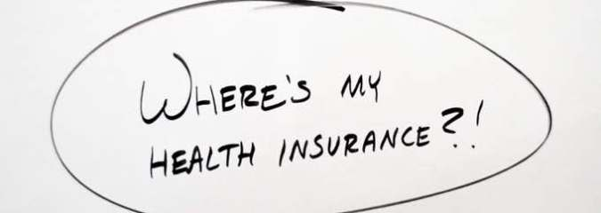 What Happens If You Do Not Have Health Insurance?
