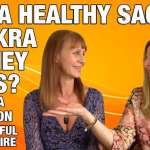 Is Your Sacral Chakra 'Money Lens' Healthy? | Mindful Millionaire