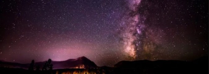 Researchers Estimate There Are 36 Advanced Alien Civilizations in the Milky Way Galaxy