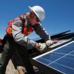 To Support 'Urgently-Needed Clean and Just Energy Transition,' 450+ Groups Demand Federal Regulators Rebuff Attack on Community Solar
