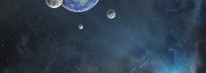As Many as Six Billion Earth-Like Planets in Our Galaxy, According to New Estimates