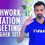 30-Minute Guided Breathwork Meditation for Meeting your Higher Self – Soma Breath