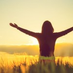 How to Protect Yourself from Negative Spiritual Influences