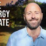 June 2020 Energy Update – Major Change on the Horizon | Lee Harris