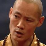 Master Shi Heng Yi: 5 Hindrances to Self-Mastery | TEDxVitosha