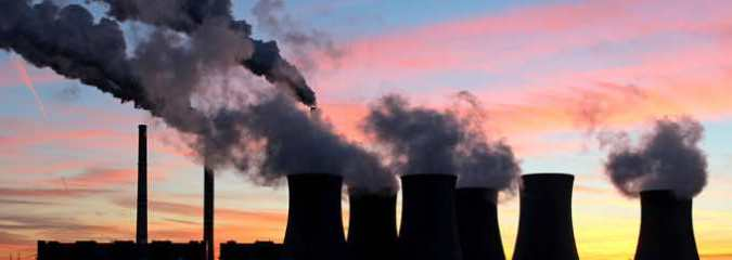 No Place for Coal & Fossil Fuels in COVID-19 Recovery Plans