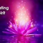 Activating the Spirit Light Body in Daily Life