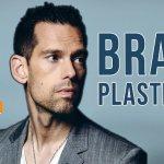 Activating Brain Plasticity with Tom Bilyeu & Jim Kwik