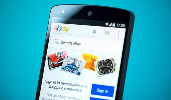 Top 3 Tips To Successful Sales On Ebay Conscious Life News
