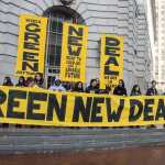 Why We Need a Global Green New Deal Right Now