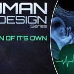 Gregg Braden's Human by Design: What Is Most Powerful Tool We Have As Conscious Creators?