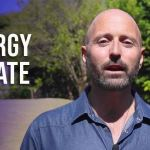 July 2020 Energy Update: The Fight Between Power, Control & Freedom; New Purpose Coming and More | Lee Harris