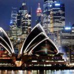 The City of Sydney, Australia Now Runs On 100% Renewable Energy
