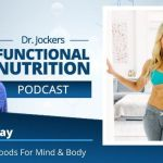 Ancient Superfoods for Mind & Body with Danette May