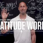 Gratitude Works! by Robert Emmons, Ph.D. | Review by Brian Johnson