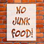 Mexico Tackles COVID-19 Pandemic With Junk Food Bans