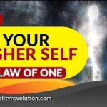 Q'uo On The Higher Self