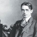 Rudolf Steiner: Dweller On The Threshold