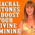 7 Sacral Chakra Stones to Heal Your Divine Feminine
