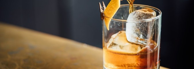 What Cocktails to Order at a Casino