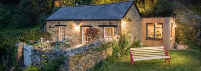 Reasons to Rent Cottages for Luxury Holiday Accommodation in Scotland
