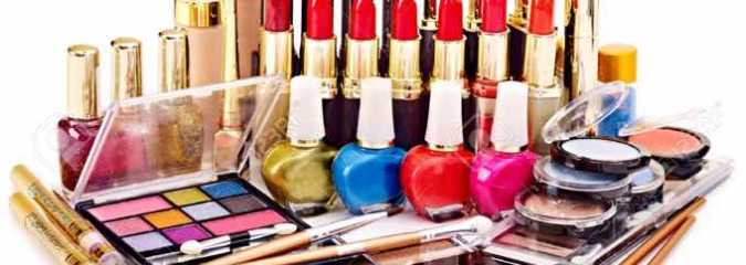 What You Didn't Know About the Conscious Consumption of Cosmetics