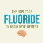 Scientist Attacked for Fluoridation Facts