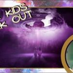 Star Kids Speak Out: Mary Rodwell Reveals their Earthly Struggles & Multidimensional Missions