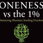 Oneness Versus the 1%