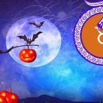 Taurus Full/Blue Moon October 31st 2020 + Zodiac Forecasts