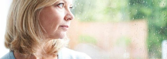 Eight Ways to Ease the Pain of Loneliness