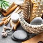 5 Reasons To Go For Biodegradable Products