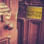 Evictions Have Exacerbated Covid-19 Pandemic, Research Shows