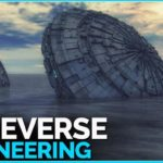 The Best Kept Secrets on E.T Reverse-Engineered Technology