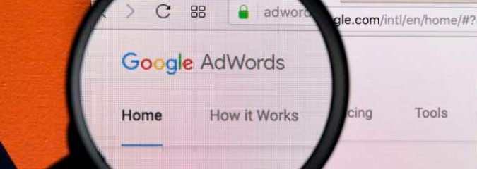 How Google Works and How to Take Advantage of Google Adwords