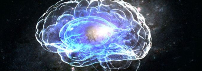 Scientists: The Human Brain And the Entire Universe Have Odd Similarities