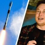 Top 10 Greatest Elon Musk Creations and Inventions