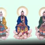 Taoist Ascended Masters Comment on How Religions Enslaves Us Instead of Awaken Us