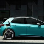 Electric Cars Could Be Cheaper Than Gas Cars in Just 2 Years