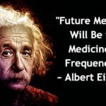 Frequency: The Bold Future of Wellness