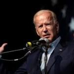 President-Elect Joe Biden Quietly Adds Goldman Sachs, Big Tech Officials to Transition