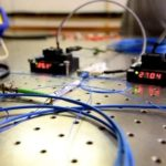 Researchers Achieve Sustained, High-Fidelity Quantum Teleportation
