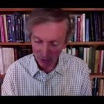 Rupert Sheldrake – 'The Science Delusion' and Morphic Resonance