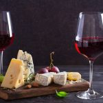 Diet Modifications – Including More Wine and Cheese – May Help Reduce Cognitive Decline, Study Suggests