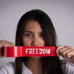 Decentralization Urgent as Big Tech Condemns Free Speech with an Unprecedented Wave of Censorship