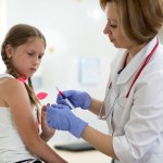 COVID-19 Vaccine To Be Tested on 6-Year-Olds