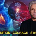 Heart-Brain Coherence, Global Awakening & Evolution of Consciousness | Gregg Braden
