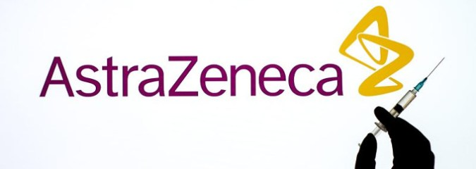 20+ Countries Suspend Use of AstraZeneca Vaccine, But Regulators Insist 'Benefits Outweigh Risks'