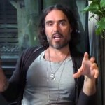 Russell Brand: Why Are Drugmakers Who Caused Opioid Crisis in Charge of Solving the Pandemic?