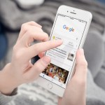 It's Not Just A Social Media Problem – How Search Engines Spread Misinformation